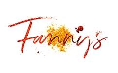 fannys Blog